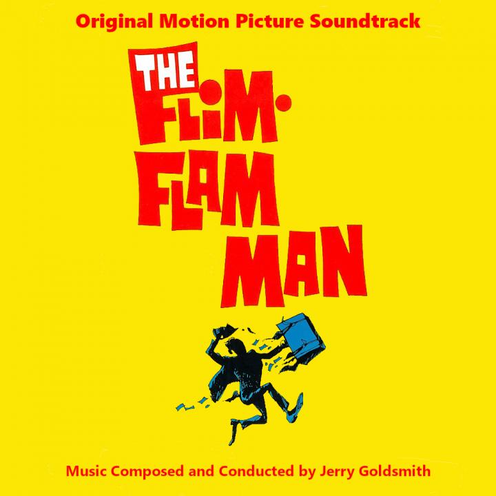 The Flim-Flam Man.png