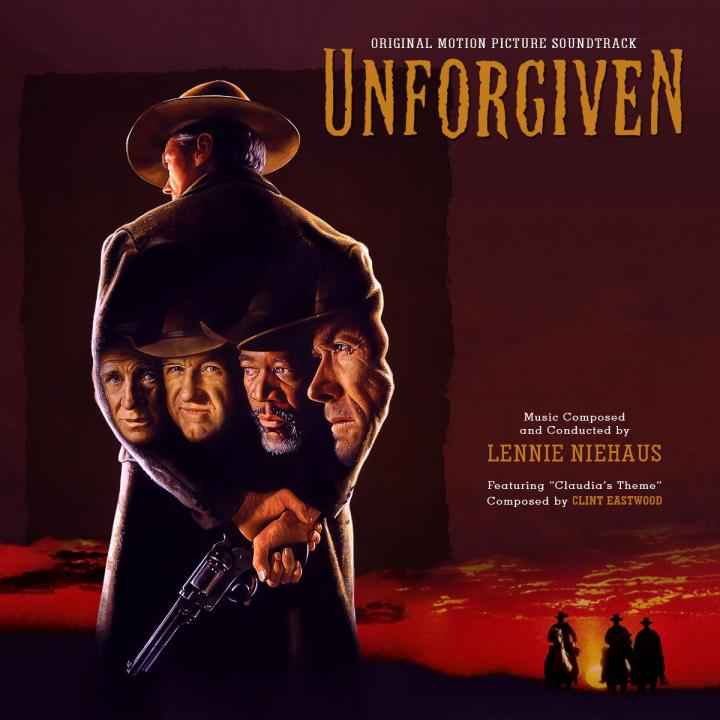 UNFORGIVEN wine sky square ost.jpg