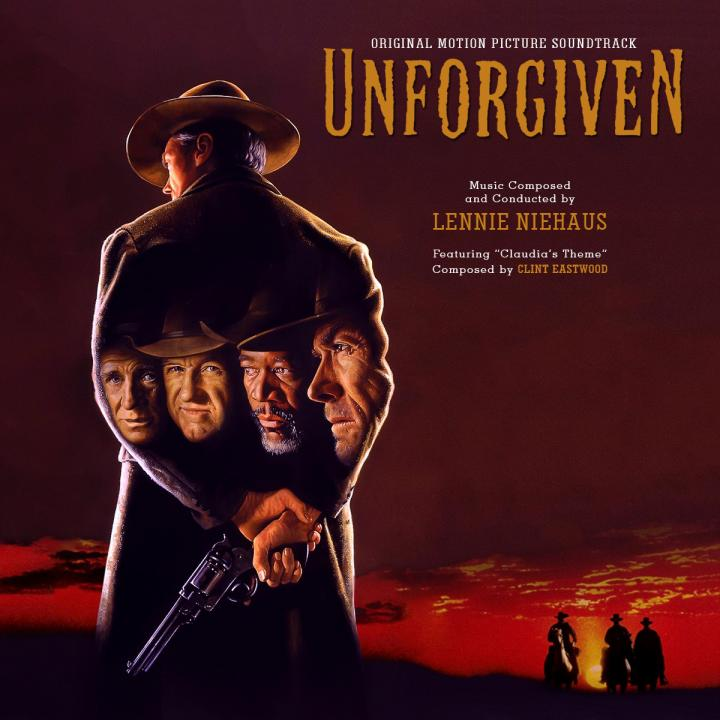 UNFORGIVEN wine sky ost.jpg