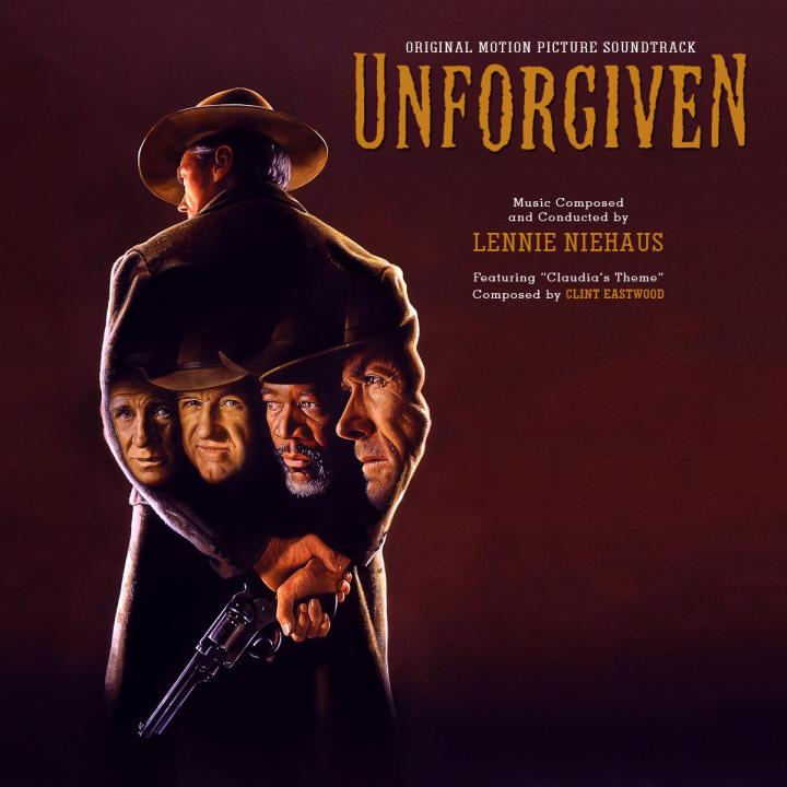 UNFORGIVEN wine ost.jpg