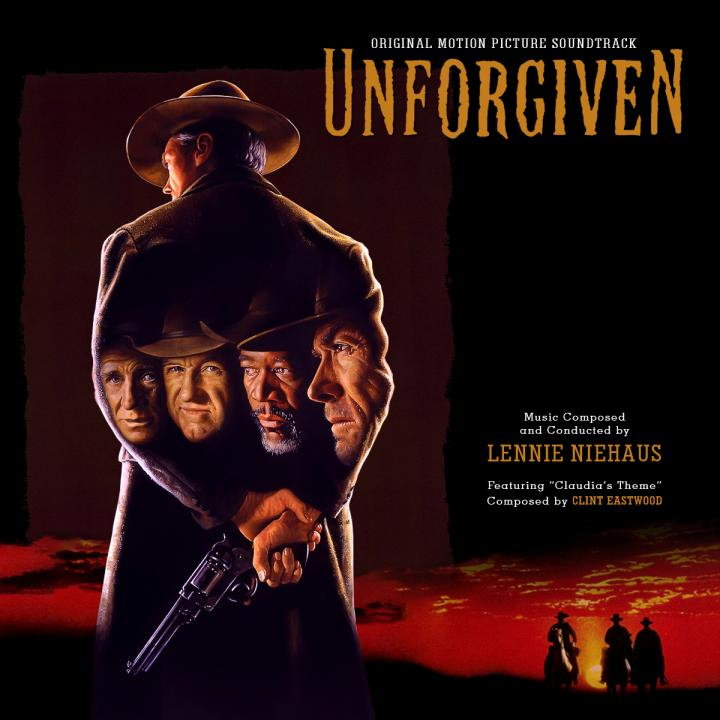 UNFORGIVEN black sky square ost.jpg