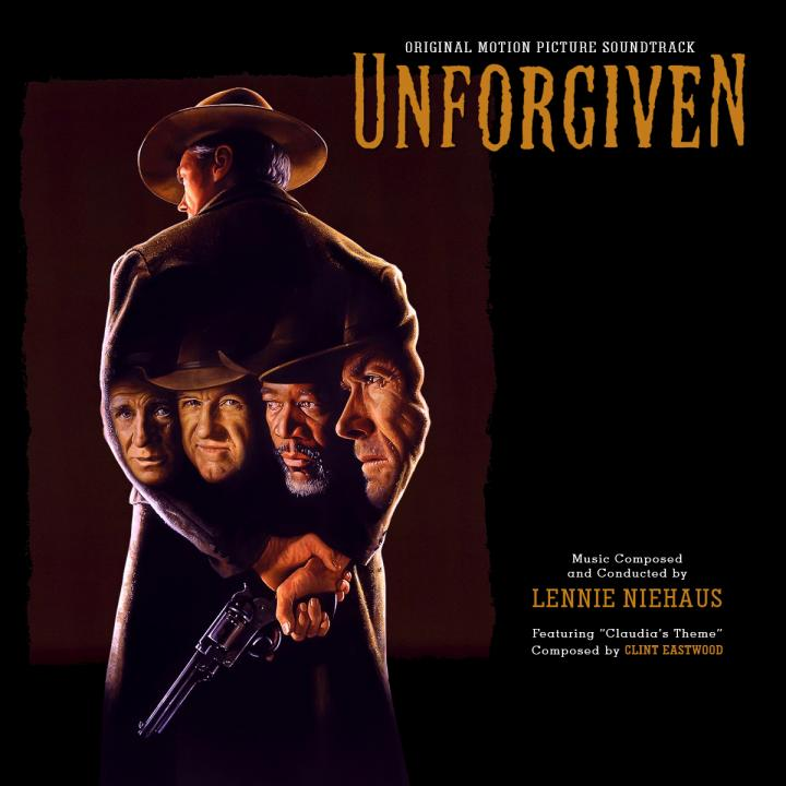 UNFORGIVEN black square ost.jpg