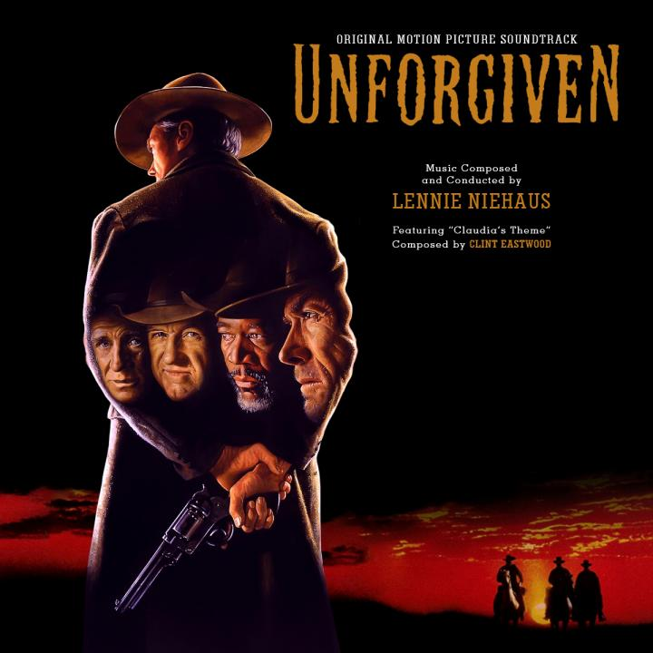 UNFORGIVEN black sky ost.jpg