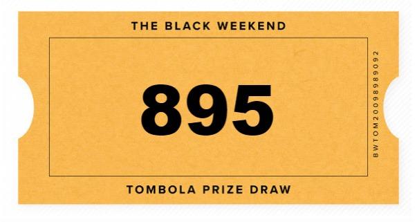 Your-orange-tombola-ticket.jpg