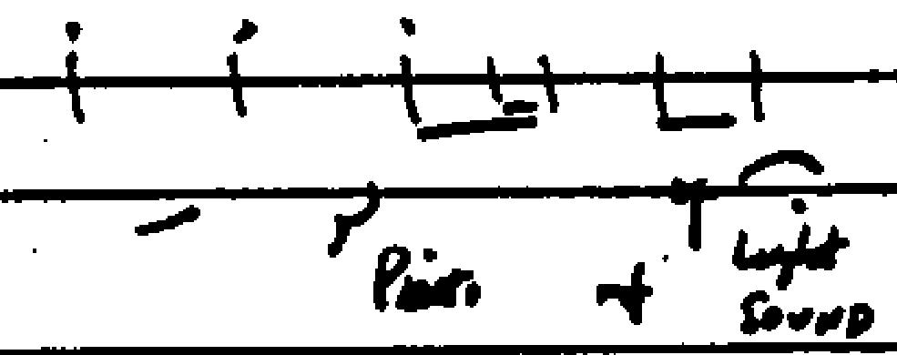 2020-12-26 20_49_19-EOTS-notfullscore.pdf - SumatraPDF.png