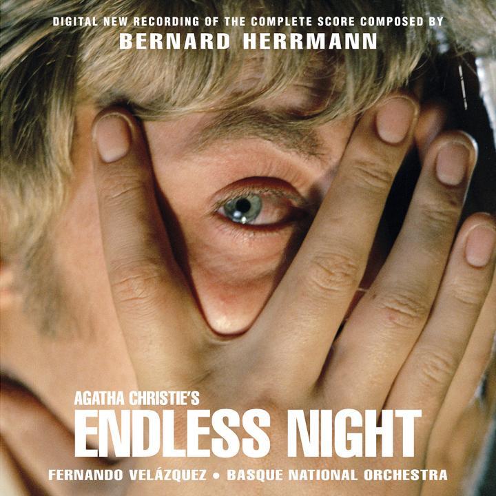 ENDLESS-NIGHT.jpg