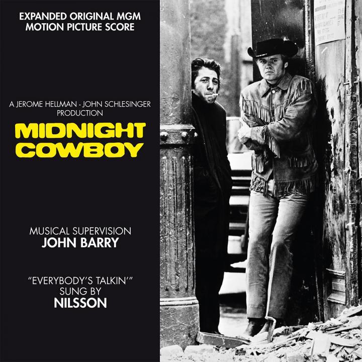 MIDNIGHT-COWBOY-24-01.jpg