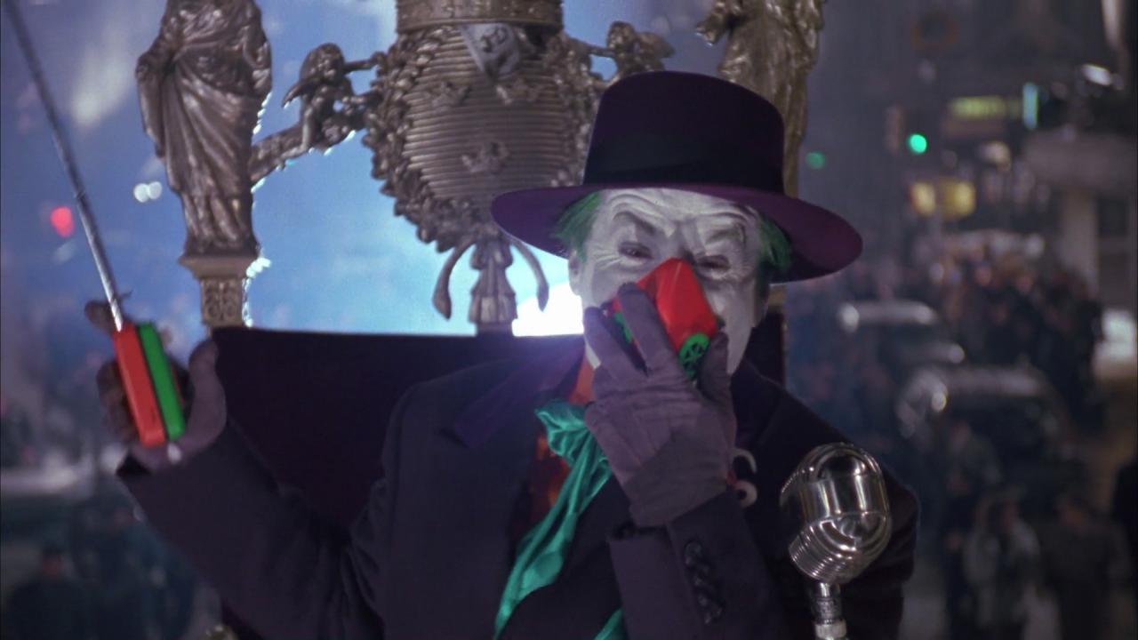 batman-movie-screencaps.com-11639.jpg