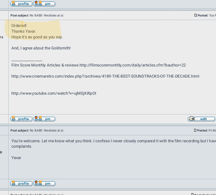 Screenshot_2021-01-08-19-39-36~2.png