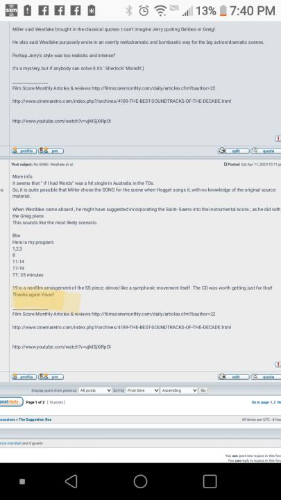 Screenshot_2021-01-08-19-40-40~3.png