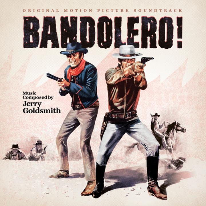 Bandolero-iTunes__03044.1523983895.jpg