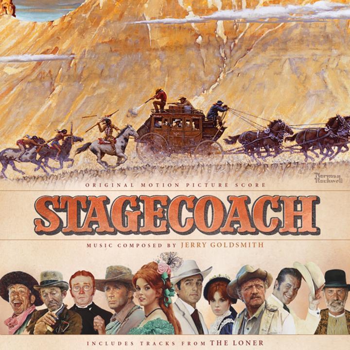 Stagecoach__82253.1531218884.jpg