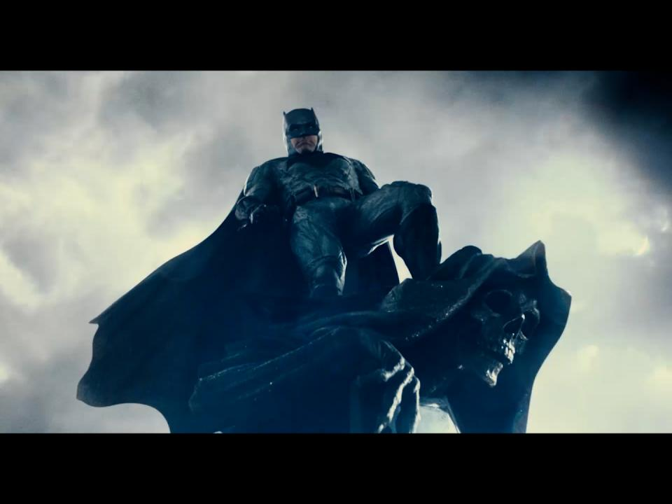 Batman Perched 169.jpg
