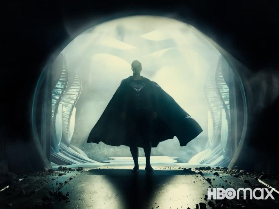 Superman Returns 43.jpg