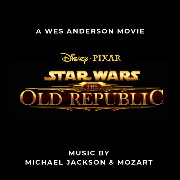 WTF SW-Movie.jpg