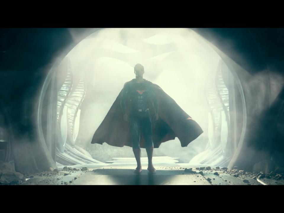 Superman Returns 169.jpg