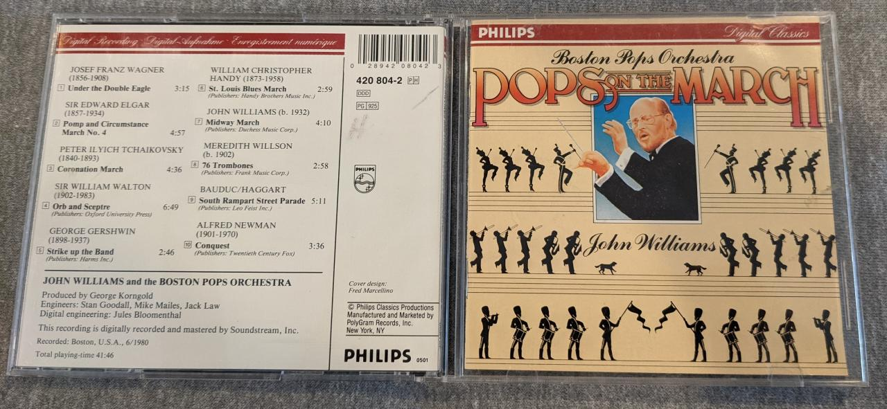 02 Pops on the March 01-1080.jpg