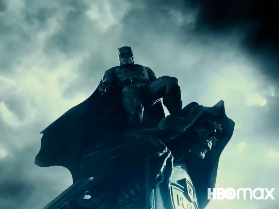 Batman Perched 43.jpg