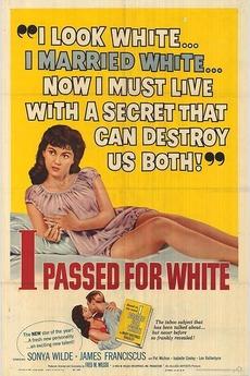 169722-i-passed-for-white-0-230-0-345-crop.jpg