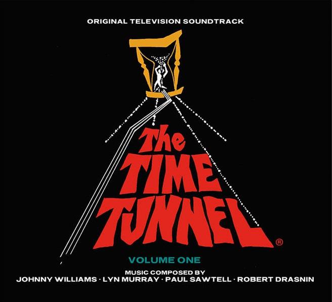 Time Tunnel.jpg
