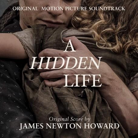 a-hidden-life.jpeg