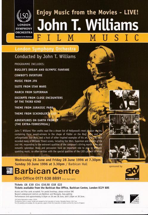 Barbican Centre 1996.jpeg