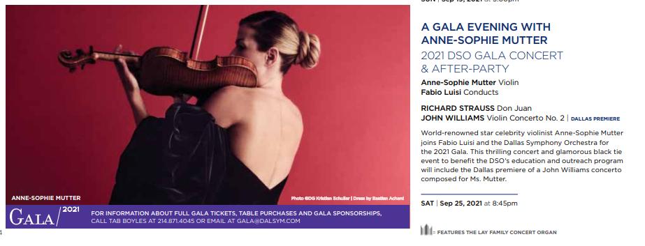 Violin Concert.png