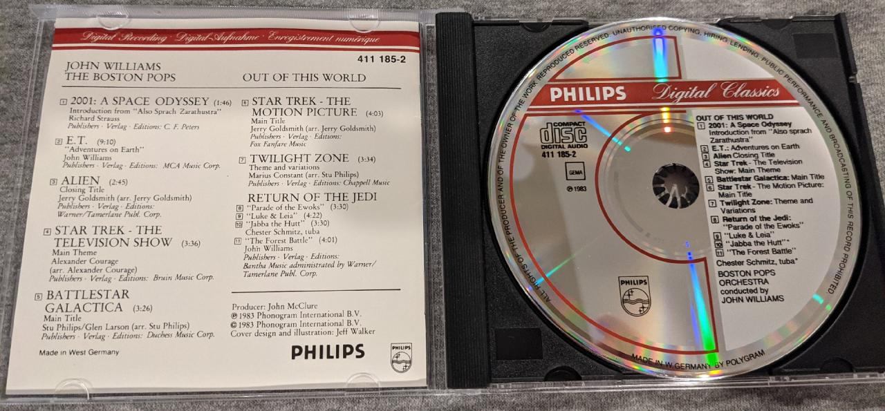 07 Out Of This World 02-1920.jpg