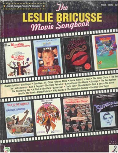 The Leslie Bricusse Movie Songbook.jpg