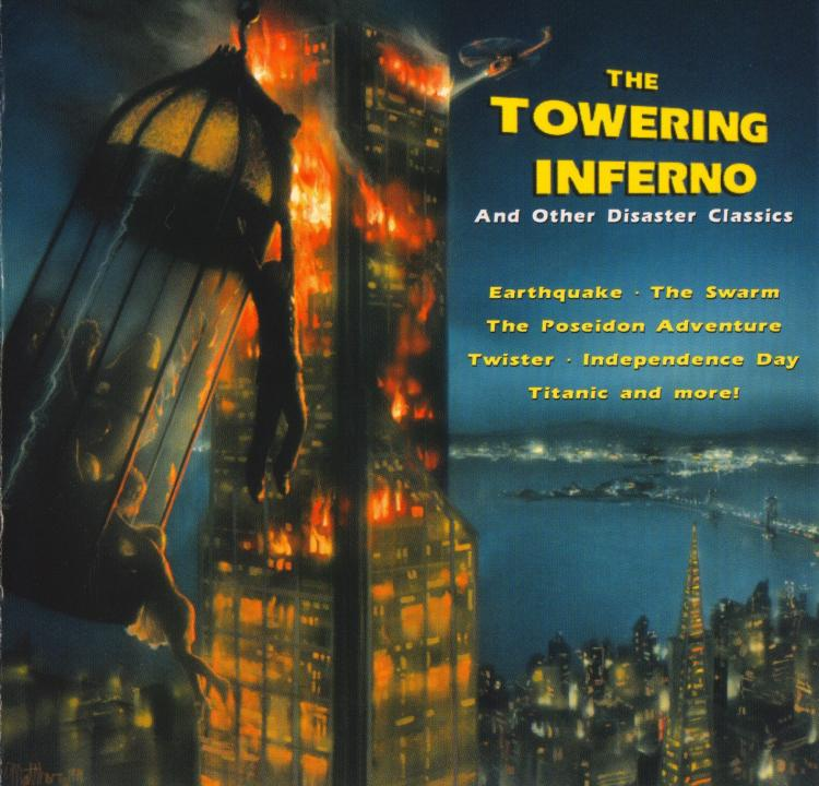 The Towering Inferno And Other Disaster Classics 1.jpg