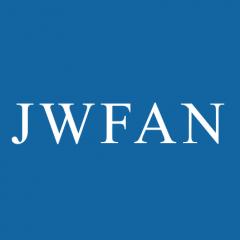JWFan Moderators