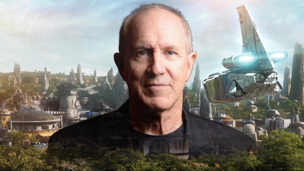 william-Bill-Ross-Star-Wars-Disney.jpg