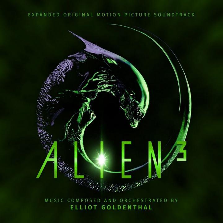 Alien³ (La La Land Expanded Edition).jpg