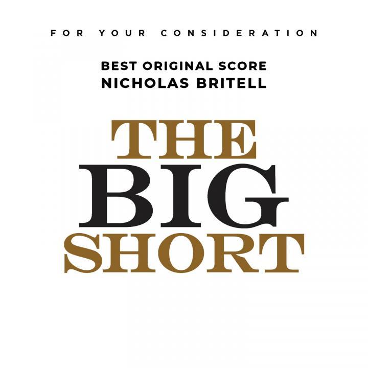 The Big Short (FYC Album).jpg
