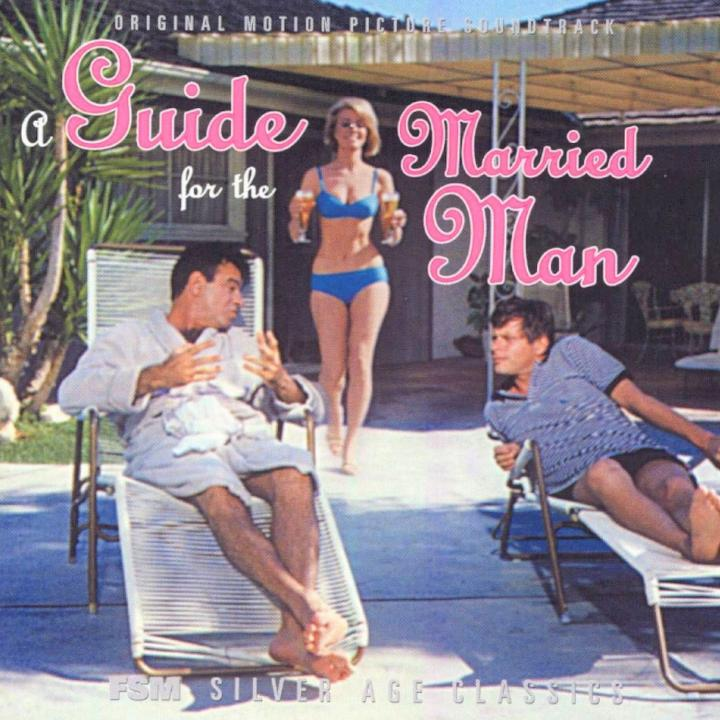 A Guide for the Married Man (Film Score Monthly).jpg