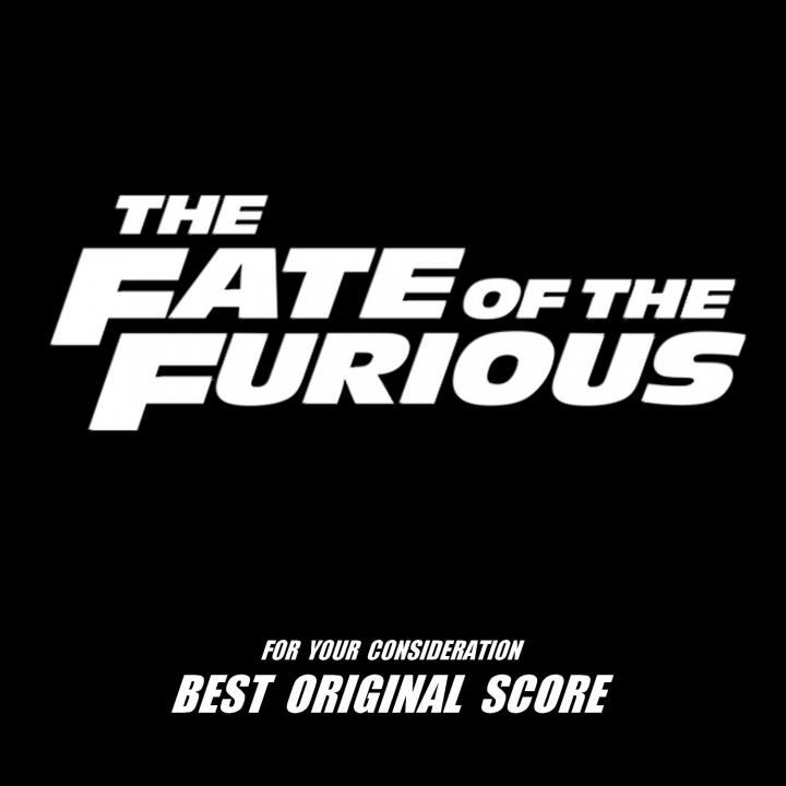 The Fate of the Furious (FYC Album).jpg