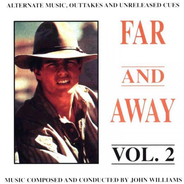 Far and Away vol.2.jpg