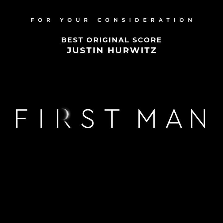 First Man (FYC Album).jpg