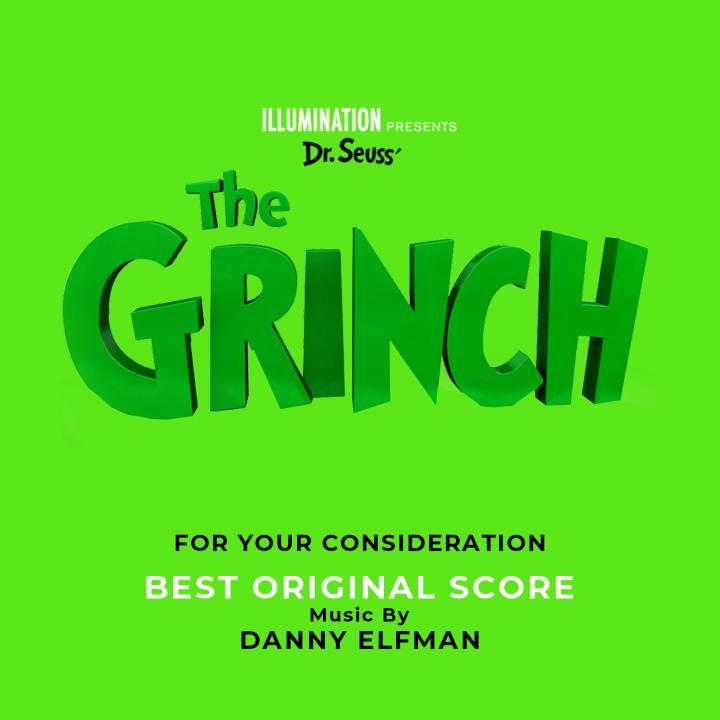 The Grinch (FYC Album).jpg