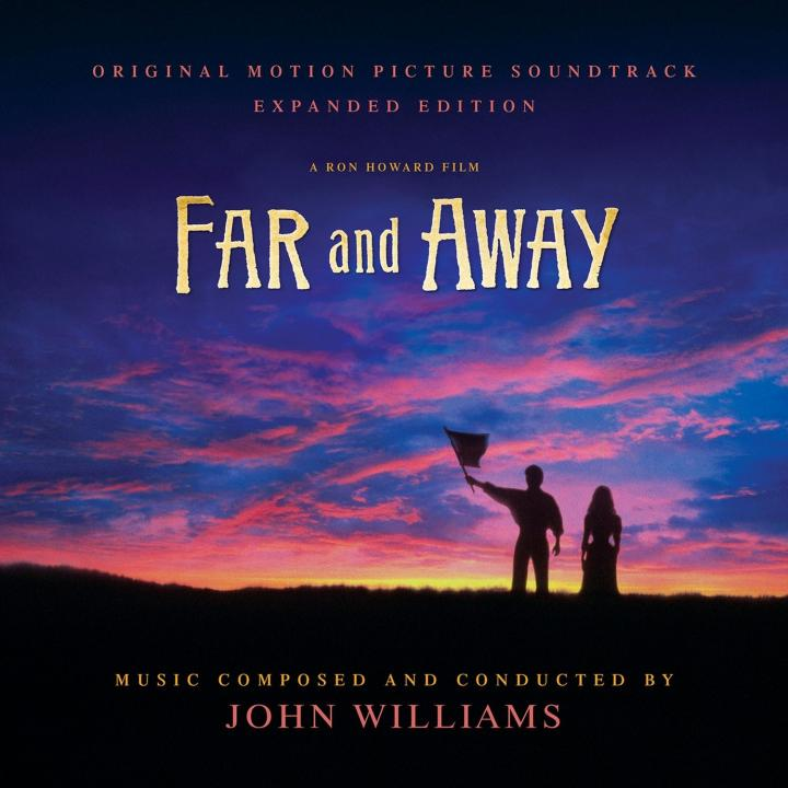 Far and Away (Expanded Edition).jpg