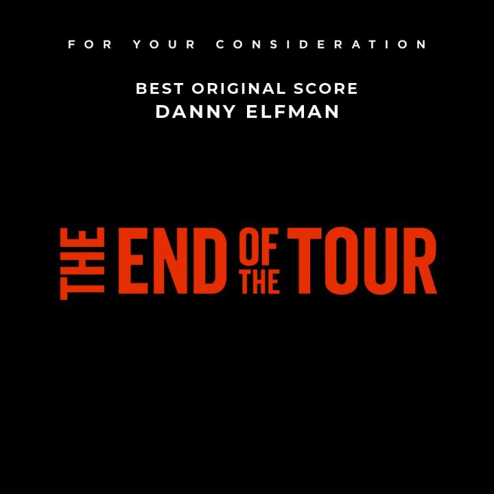 The End of the Tour (FYC Album).jpg