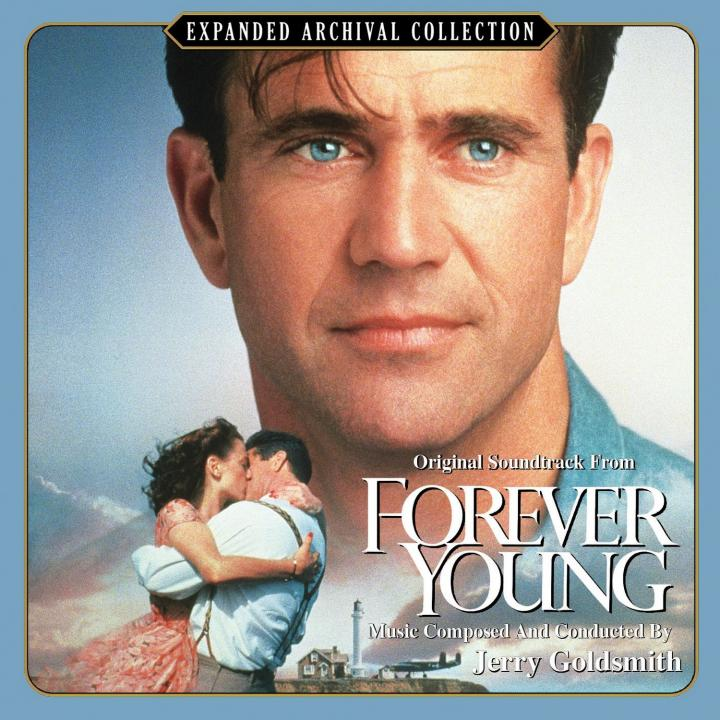Forever Young (Expanded Archival Collection).jpg