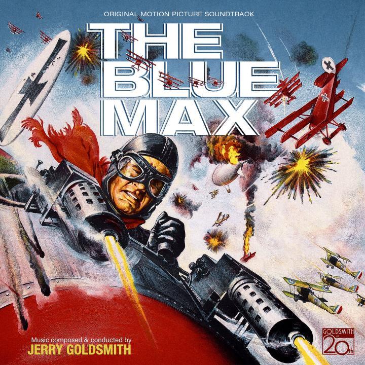 The Blue Max 20th.jpg
