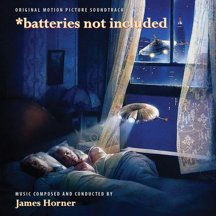 Batteries not Included (Intrada Expanded Edition).jpg