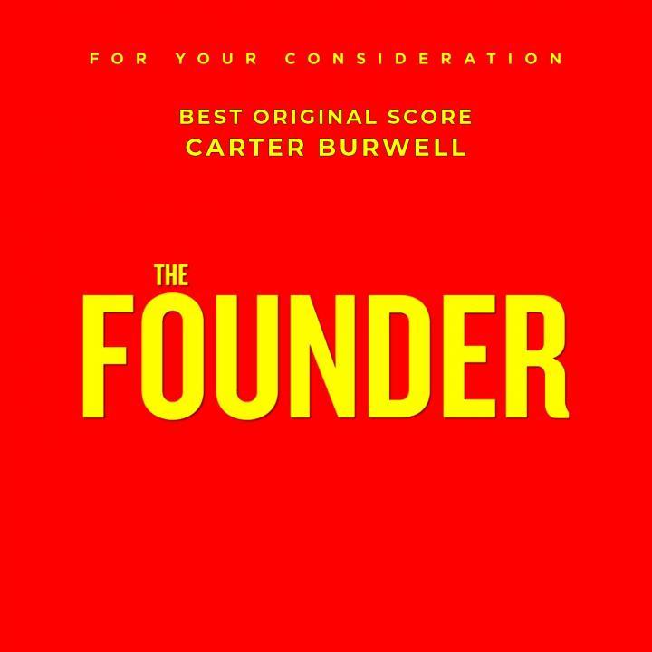 The Founder (FYC Album).jpg