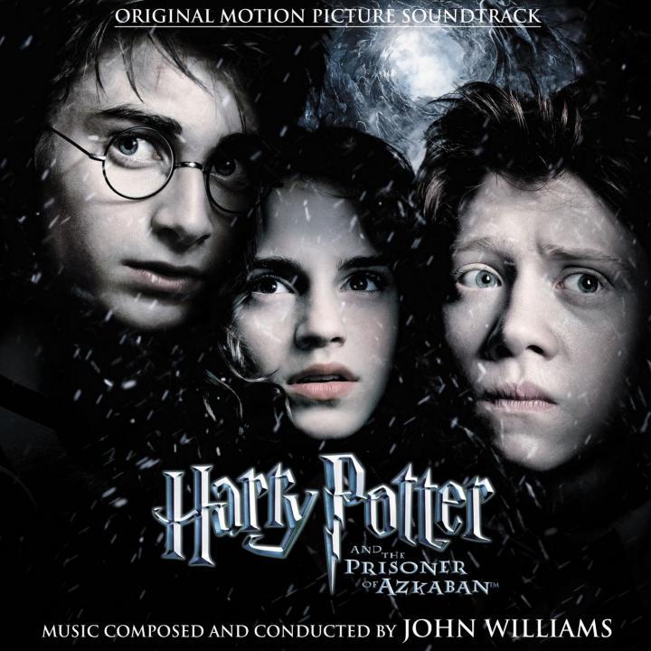 Harry Potter and the Prisoner of Azkaban.jpg