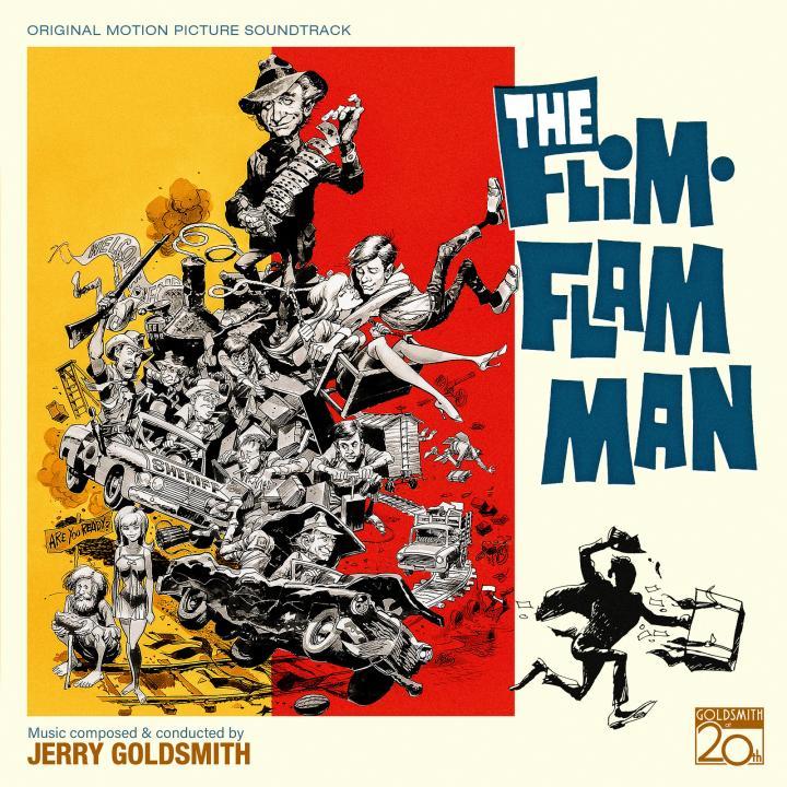 The Flim-Flam Man 20th.jpg