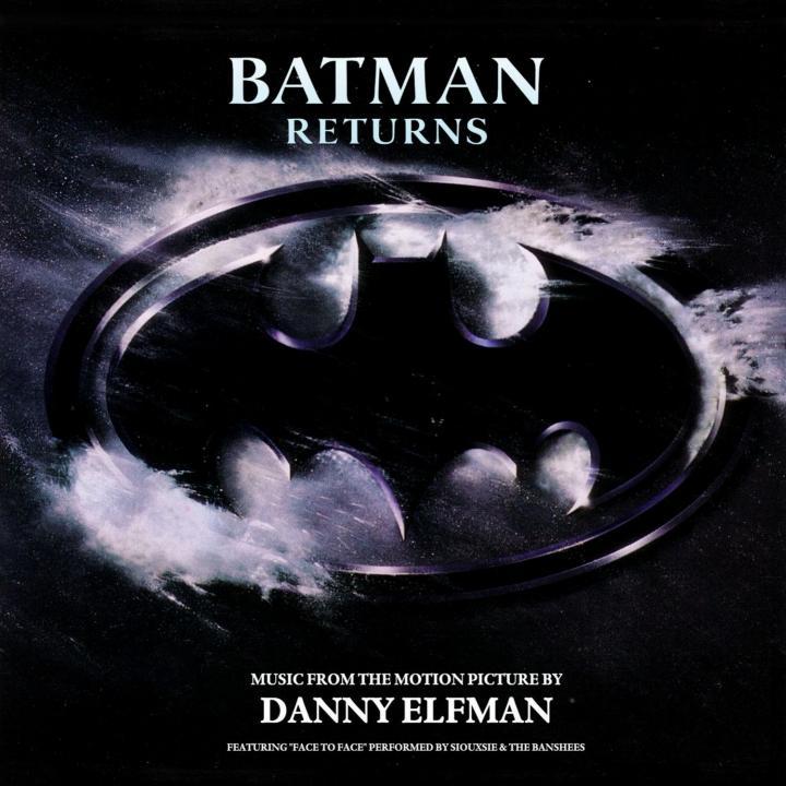 The Danny Elfman Batman Collection ꞉ Batman Returns.jpg
