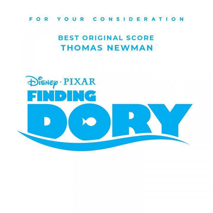 Finding Dory (FYC Album).jpg
