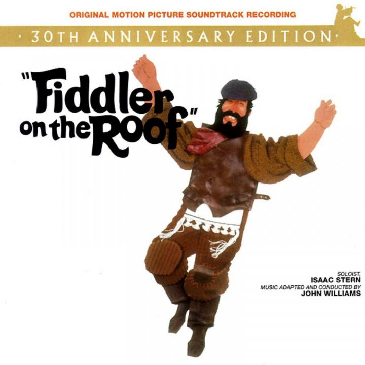 Fiddler on the Roof (30th Aniversary Edition).jpg